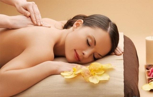 Chuẩn nào để bạn đánh giá 1 trung tâm massage bấm huyệt trị liệu đủ độ tin cậy?