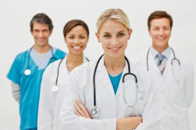 Bạn chọn lựa nơi để bạn chăm sóc sức khỏe bằng tiêu chí nào?