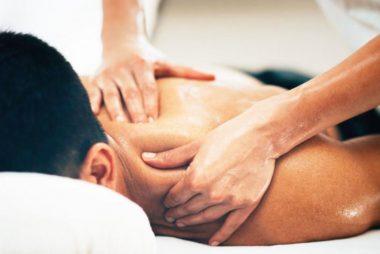 massage-bam-huyet-1