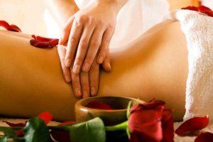 massage-body-2