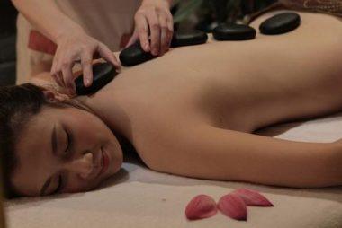 massage-nhat-ban-1