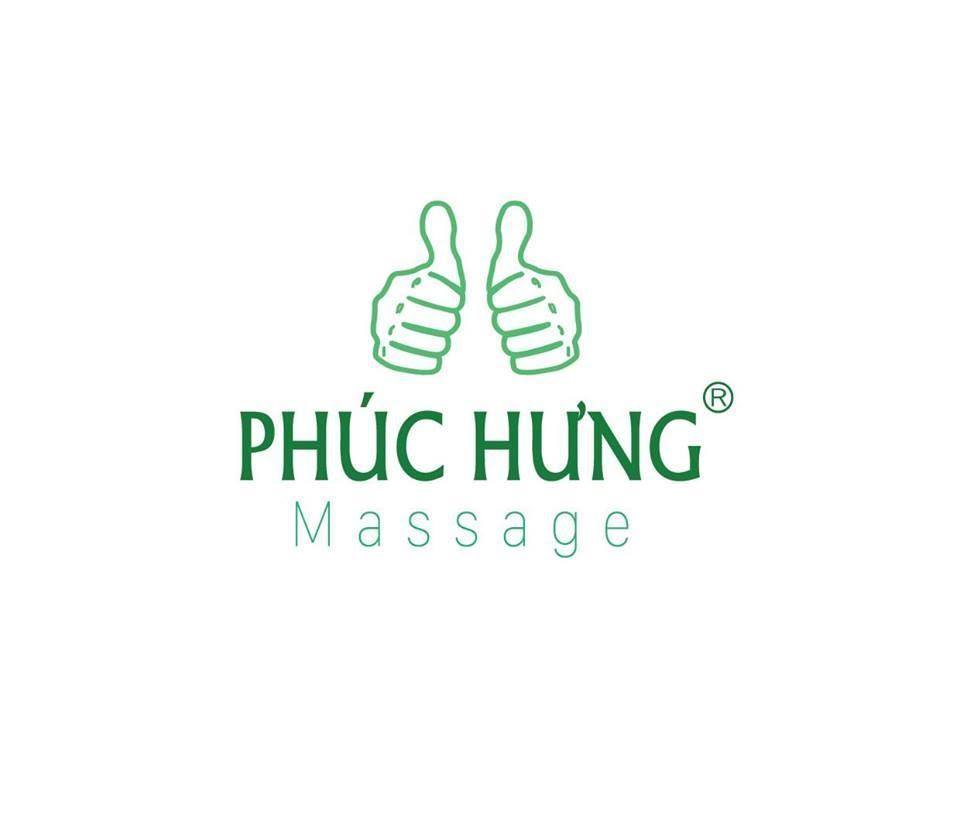 Phúc Hưng massage đã xây dựng thương hiệu và tạo được sự khác biệt thế nào trong ngành massage?
