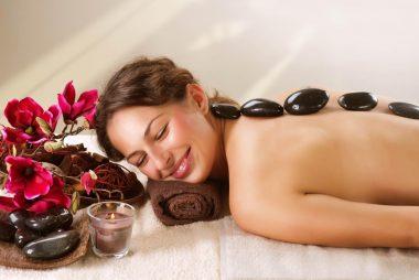 massage-3