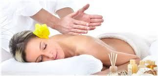 Reveal what the specialists advise you for body massage