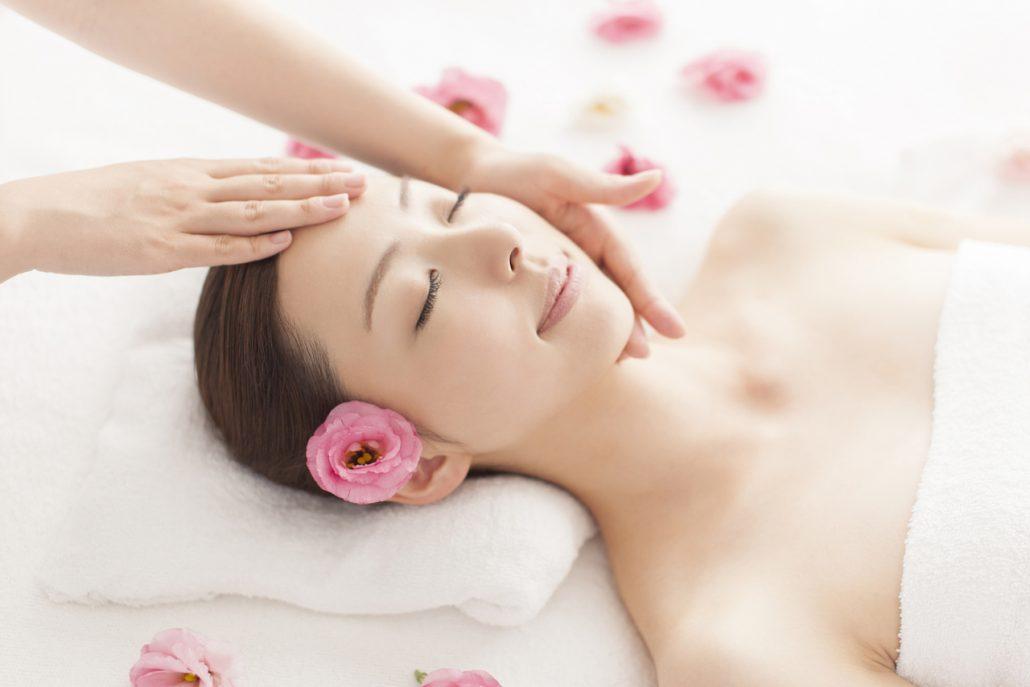 Vì sao massage Nhật Bản _ Shiatsu Massage lại được thế giới ưa chuộng