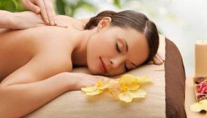 massage-thai-2