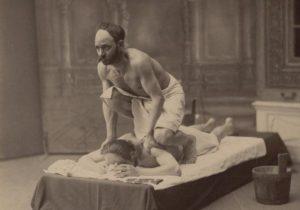 masage-2