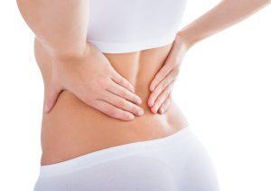 Điều trị đau thắt lưng cho người bị lâu năm có điều gì phức tạp?
