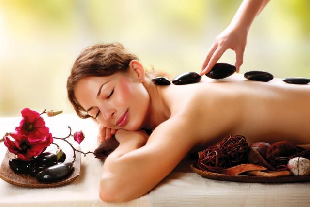 4 Xu hướng massage thư giãn phổ biến hiện nay