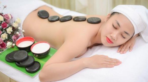 Dấu ấn của dịch vụ massage chuyên nghiệp trong cuộc sống hiện đại ngày nay