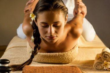 massage-thai-1