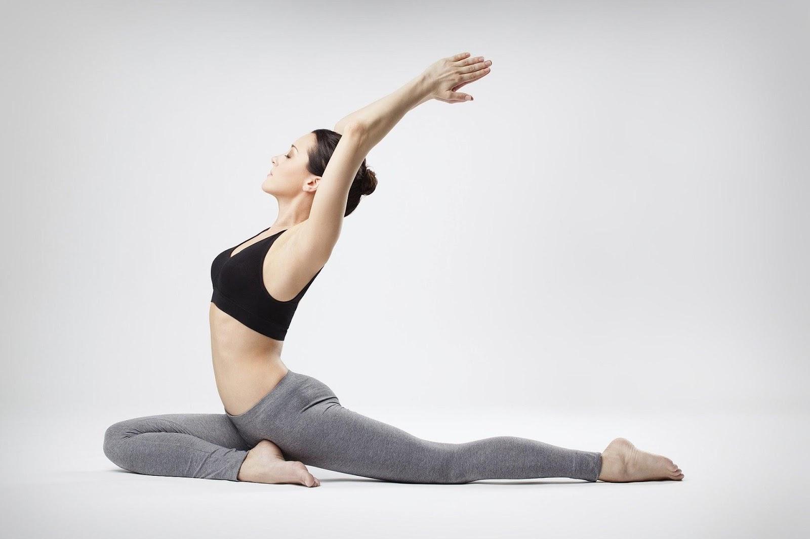 3 nguyên nhân dẫn đến sự dai dẳng của căn bệnh đau thắt lưng