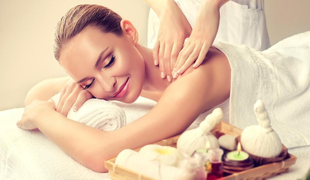 Đi thăm một cơ sở massage chuyên nghiệp, bạn nhận ra điều gì?