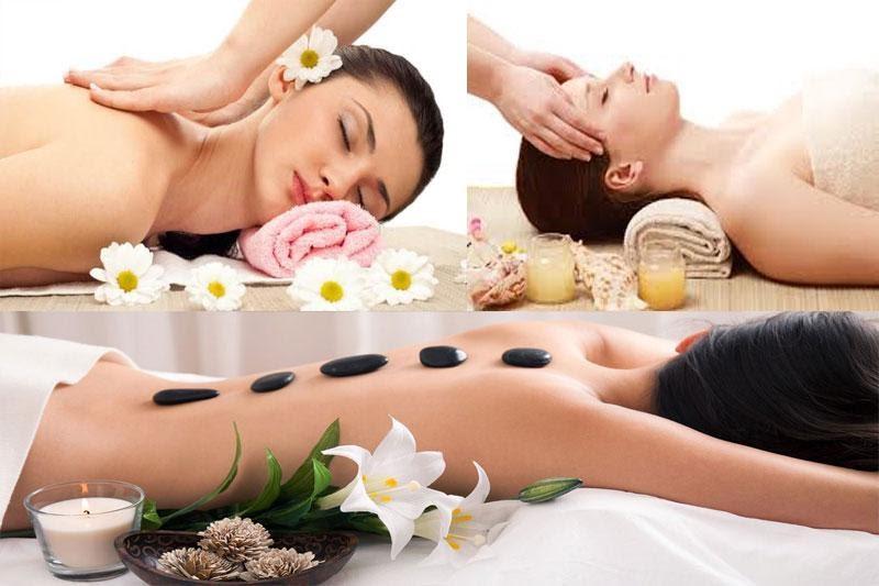 Quan niệm về lục phủ – ngũ tạng ở chân và cách massage bấm huyệt phù hợp