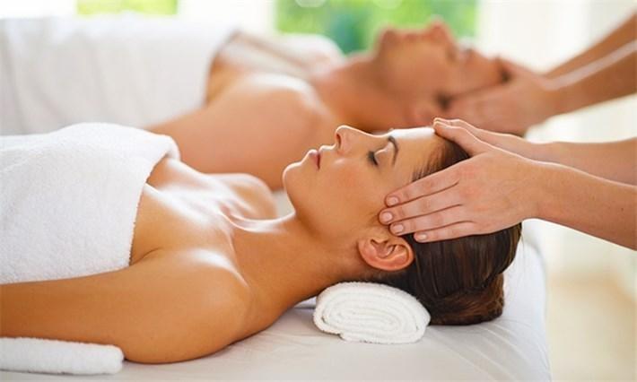 3 loại huyệt được nhân viên chú ý nhất khi massage