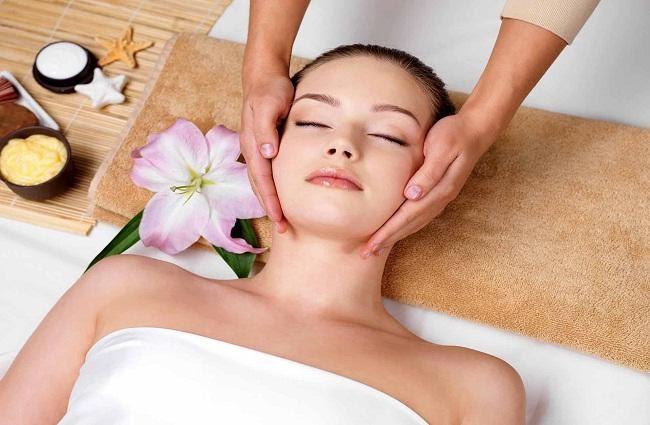 Chuyên nghiệp hóa dịch vụ massage cần chú ý điều gì?