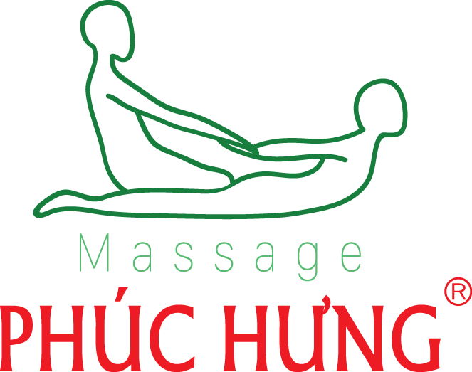 Massage PhucHung