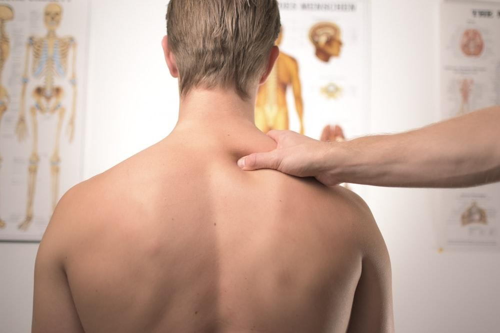 4 câu hỏi thường gặp khi muốn massage bấm huyệt