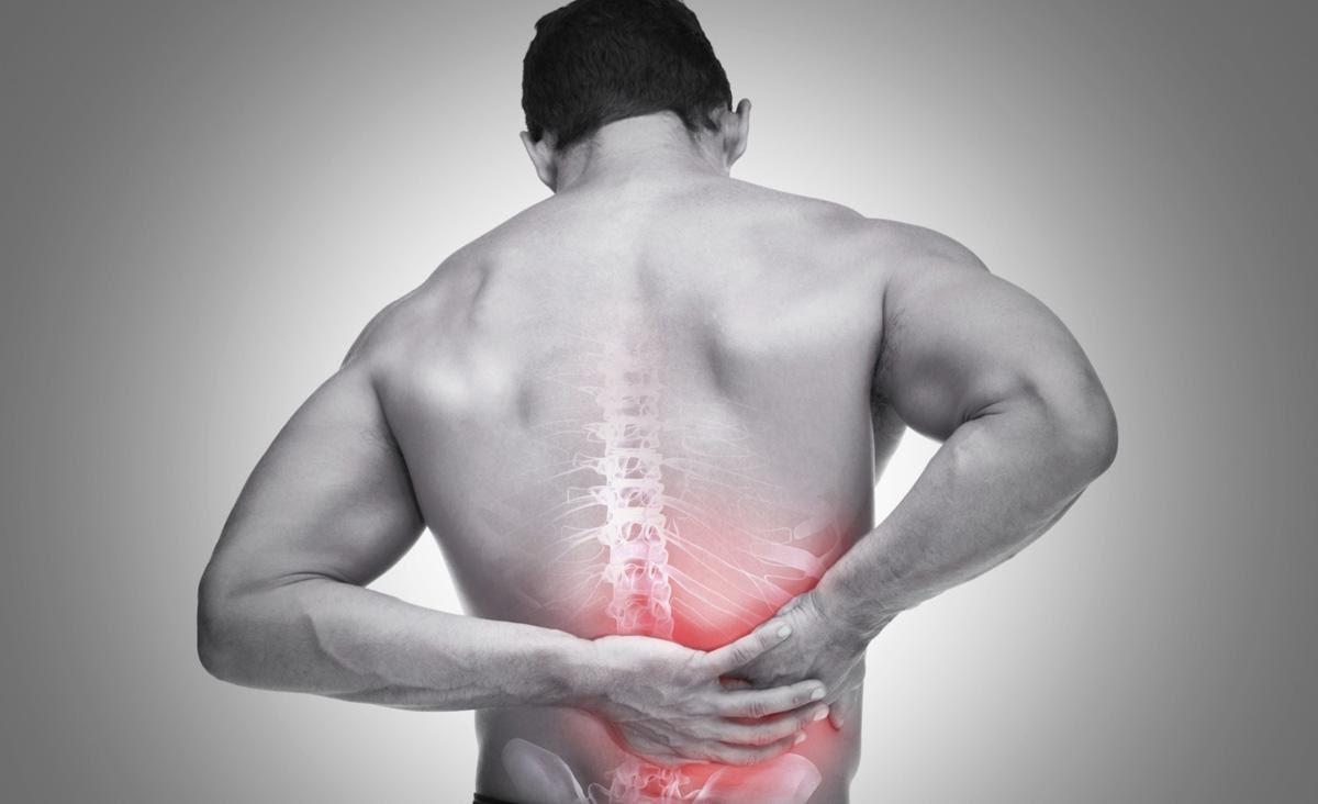 3 lầm tưởng thường gặp khi điều trị đau thắt lưng