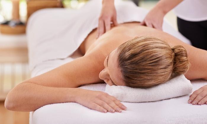 Tây y nghĩ như thế nào về thủ thuật massage bấm huyệt
