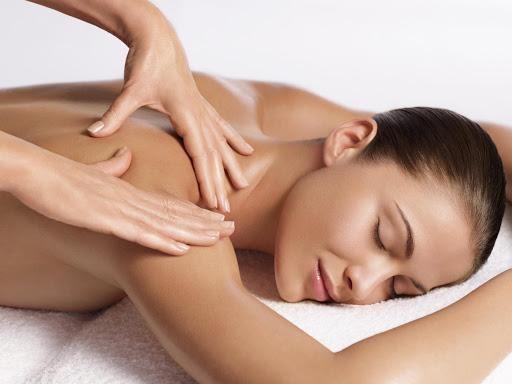 Massage Nhật Bản, nét tinh hoa văn hóa hòa quyện