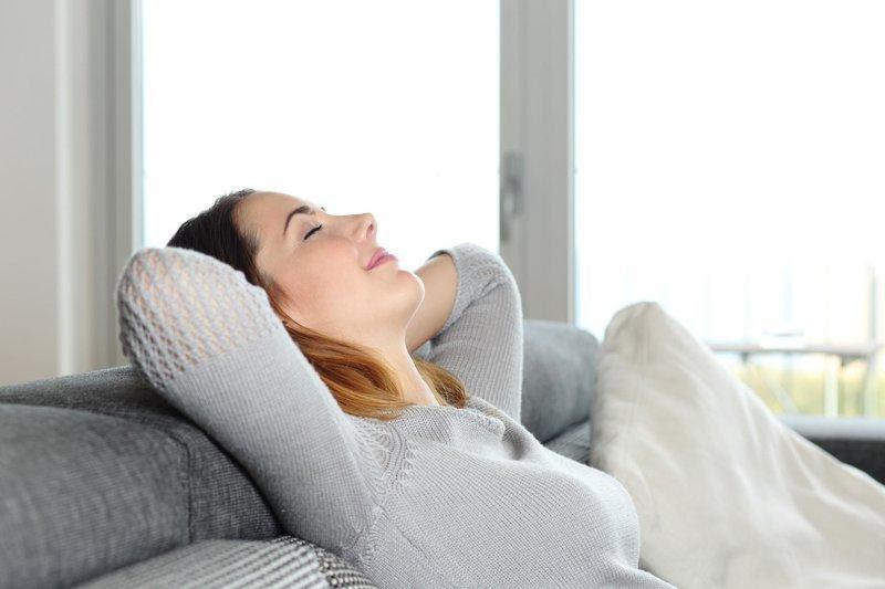 Điều gì massage bấm huyệt ngày càng được chú ý?