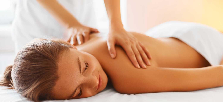 Cách tìm kiếm nơi massage toàn thân giá tốt