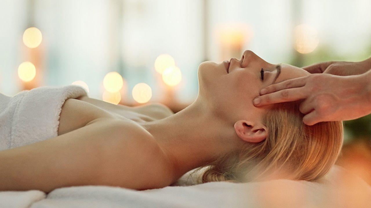 Một năm nhiều trăn trở của dịch vụ massage