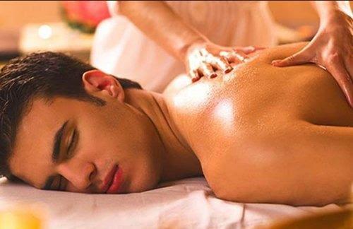 Điều gì đặc biệt ở massage toàn thân mà bạn muốn?