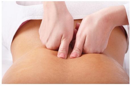 3 nguyên lý cơ bản mang lại lợi ích của massage bấm huyệt