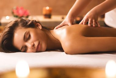 massage-toan-than-1